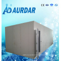 High Quality Cold Room Machine Sale with Low Price