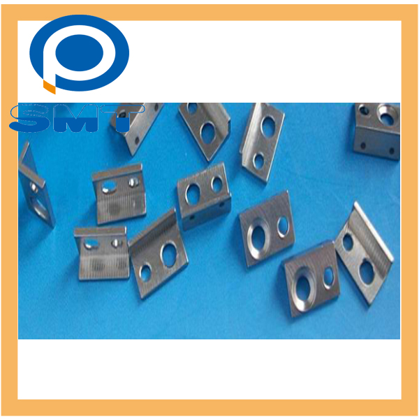 NXT32MM FEEDER PART PM64611
