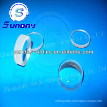 Optical bi-convex lens,bk7 glass,AR Coated,2mm,5mm,8mm,18mm,20mm