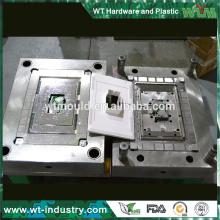 Fabricant professionnel de moules en acrylique fabricant de moules en acrylique