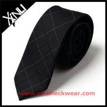 Cravate en soie de haute qualité en ligne