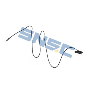 Q22-7903010 ANTENNE Chery Karry Q22B Q22E PIECES VOITURES