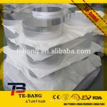 1100,1050,3003,3004,3005,5052,5754 China Precio barato Círculo de aluminio para utensilios de cocina con buena calidad Deep Drawing