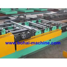 Máquina de folha plana de Bohai que dá forma à máquina