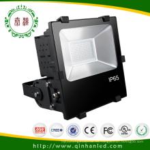 Luz de inundación al aire libre de IP65 150W LED (QH-FLXH-150W)