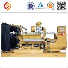 vente chaude!! Weifang 135/138 ensemble de moteur diesel