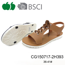 New Fashion Beautiful Elegant Lady Sandal