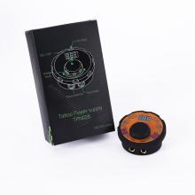 Professional Digital Mini Tattoo Power Supply