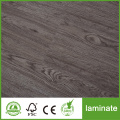 Padding Oak Hardwood Laminate Flooring Sản phẩm