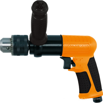 Rongpeng RP17107 Neues Produkt Air Tools Air Drill