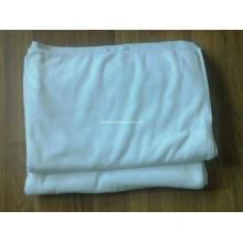 Microfiber & Microfibre Beach Towel/Bath Wrap/Shower Towel