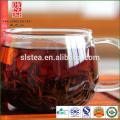chá preto songluo