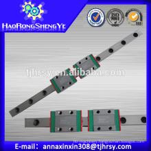 Hiwin linear slide way MGN9C