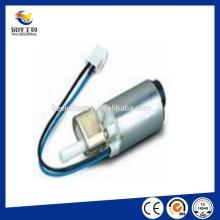 Pompe de transfert d'essence électrique de haute qualité 12V