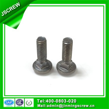 M6 Mushroom Head Carriage Bolt