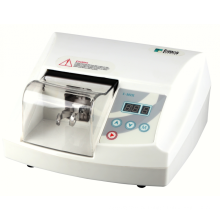 Капсульный миксер высшего качества стоматологическая машина для производства амальгамы