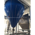 LPG Series High Speed Centrifugal Spray Dryer for Corn Syrup