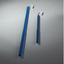 Plastic Disposable Cell Scraper