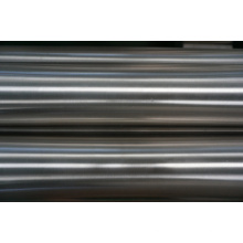 SUS316 En Stainless Steel Water Supply Pipe (Dn22*0.7)