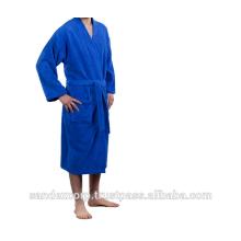 Bademäntel für Herren