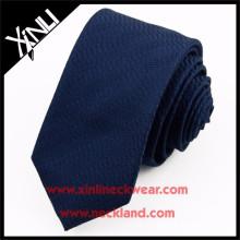 Chine Cravates en soie faites sur commande de gros de noms de marque d'hommes d'usine de la Chine