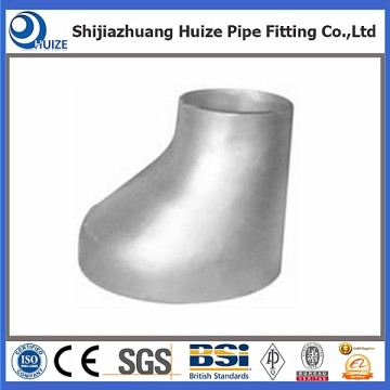 316 stainless steel pipe reducer