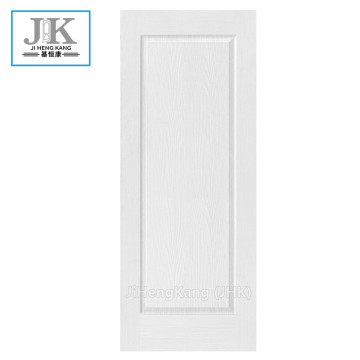 JHK-Press White American Classical Door Skin