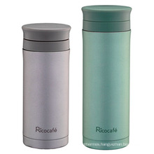 Stainless Steel Vacuum Cup 300ml, 380ml