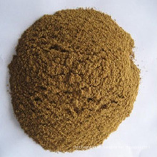 Meat and Bone Meal Fish Meal Animal Feed