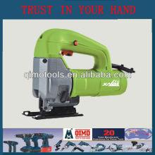 Mini jig saw