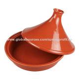 Diameter 26cm Ceramic Tagine