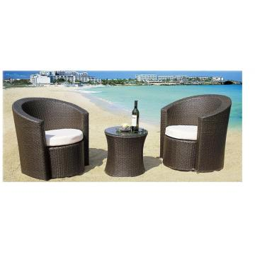 Discount Patio Outdoor Wicker Furniture