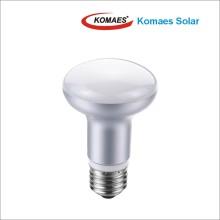 DC 12V 4W Solar LED Lamp Light LED Bulb