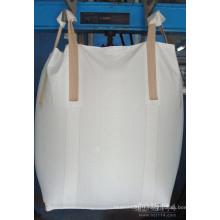Évitez le sac Jumbo décongelant pour le sel industriel