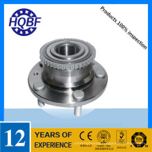 Hot Sale Low Price High Quality Wheel Hub Bearing 427639 Car Auto parts