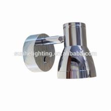 IP68 привели яхты свет лодка привели пятно света привело яхт лампы для лодки 12v привели яхт лампа для лодки