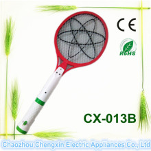 Electronic Mosquito Killer in Pest Control with Torch