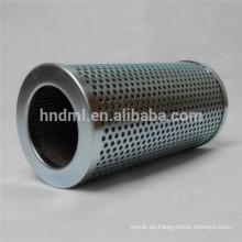 Venta al por mayor de buena calidad de 180 micrones de succión del filtro de aceite elemento ZX-160X180 reemplazo