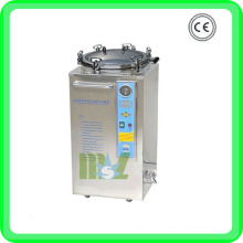 Multipurpose(medical,clinic,lab,dental.etc) vertical automatic steam sterilizer-MSLSS01