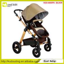 Good quality new design baby stroller,superman baby umbrella stroller,jolly baby stroller