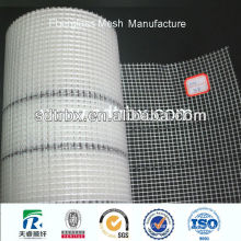 4mmx4mm 75g/m2 marble backing net