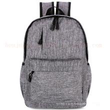 Sac d'école de sac à dos d'enfants d'enfants d'école de mode d'OEM