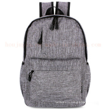 OEM Fashion School Kids Children Backpack School Bag