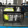 Сельскохозяйственный 2-дюймовый бензиновый двигатель для сельского хозяйства