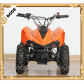 50 cc mini billiga barn ATV
