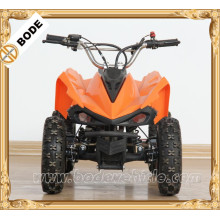 50 cc mini cheap kids atvs