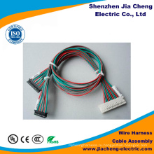 Хорошее качество DC Разъем сборки кабеля CE одобренный UL