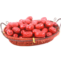 Source du Xinjiang Origine Dates Rouge