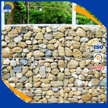 best price welded wire mesh