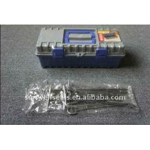Extratores de Embalagem Flexíveis Fabricante